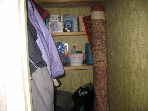 3-комнатная квартира (72м2) на продажу по адресу Хелюля пгт., Центральная ул., 2— фото 18 из 25