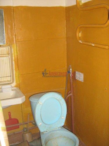 1-комнатная квартира (29м2) на продажу по адресу Глажево пос., 4— фото 6 из 10