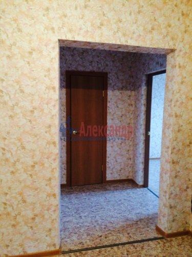 4-комнатная квартира (95м2) на продажу по адресу Выборг г., Физкультурная ул., 21— фото 6 из 11