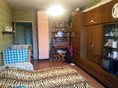 2-комнатная квартира (54м2) на продажу по адресу Кораблестроителей ул., 37— фото 10 из 14