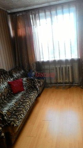 2 комнаты в 47-комнатной квартире (1120м2) на продажу по адресу Обводного канала наб., 46— фото 2 из 10