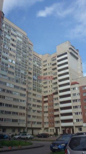 2-комнатная квартира (94м2) на продажу по адресу Ленская ул., 19А— фото 1 из 17