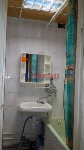 2-комнатная квартира (53м2) на продажу по адресу Бабаево г., Прохорова ул., 10— фото 17 из 18