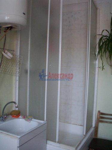 Комната в 3-комнатной квартире (69м2) на продажу по адресу Ткачей ул., 46— фото 12 из 14