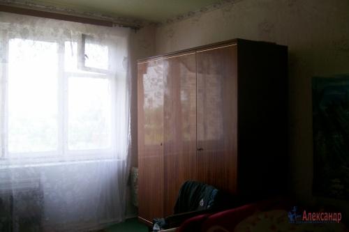 2-комнатная квартира (53м2) на продажу по адресу Почап дер., Солнечная ул., 20— фото 6 из 15