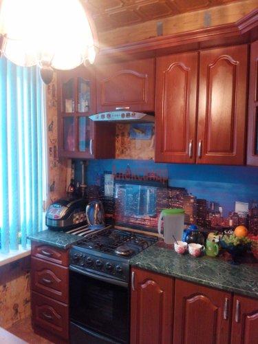 2-комнатная квартира (42м2) на продажу по адресу Шелгунова ул., 15— фото 7 из 14