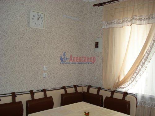 1-комнатная квартира (39м2) на продажу по адресу Оптиков ул., 52— фото 15 из 24