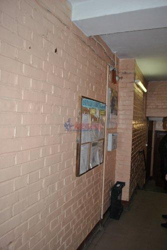 2-комнатная квартира (50м2) на продажу по адресу Тосно г., Ленина пр., 61— фото 10 из 12