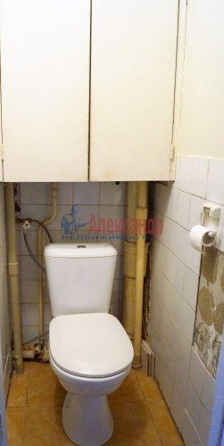3-комнатная квартира (71м2) на продажу по адресу Хошимина ул., 13— фото 10 из 11