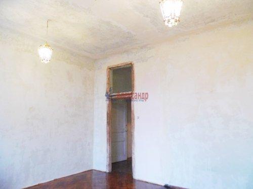 3-комнатная квартира (82м2) на продажу по адресу Правды ул., 22— фото 5 из 18