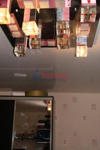2-комнатная квартира (56м2) на продажу по адресу Просвещения просп., 53— фото 7 из 9