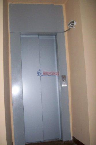 3-комнатная квартира (72м2) на продажу по адресу Зверинская ул., 34— фото 6 из 9