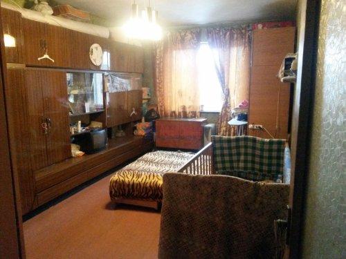 2-комнатная квартира (54м2) на продажу по адресу Кораблестроителей ул., 37— фото 9 из 14