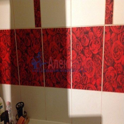 1-комнатная квартира (41м2) на продажу по адресу Косыгина пр., 34— фото 9 из 19