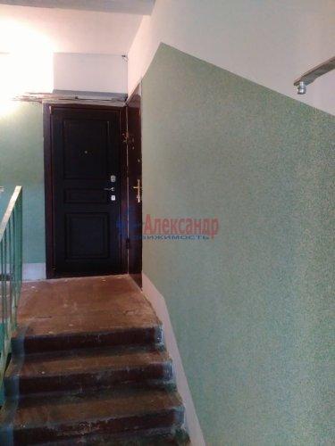 5-комнатная квартира (101м2) на продажу по адресу Королева пр., 44— фото 13 из 17