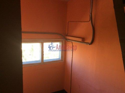 2 комнаты в 4-комнатной квартире (77м2) на продажу по адресу Подвойского ул., 17— фото 15 из 16