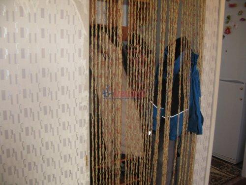3-комнатная квартира (72м2) на продажу по адресу Хелюля пгт., Центральная ул., 2— фото 19 из 25