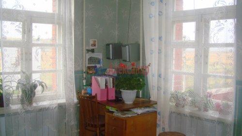 4-комнатная квартира (76м2) на продажу по адресу Новоселье пос., 150— фото 8 из 13