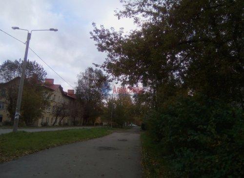 3-комнатная квартира (56м2) на продажу по адресу Волхов г., Юрия Гагарина ул., 2— фото 3 из 3