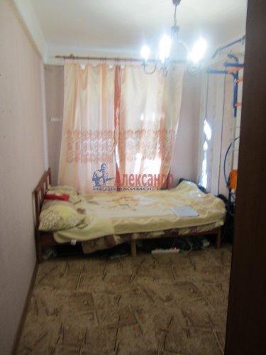 2-комнатная квартира (46м2) на продажу по адресу Цимбалина ул., 46— фото 5 из 14
