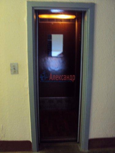 1-комнатная квартира (36м2) на продажу по адресу Королева пр., 46— фото 16 из 17
