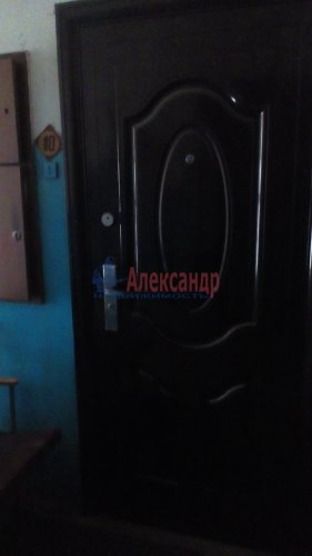 2-комнатная квартира (60м2) на продажу по адресу Куркиеки пос., Новая ул., 14— фото 10 из 10