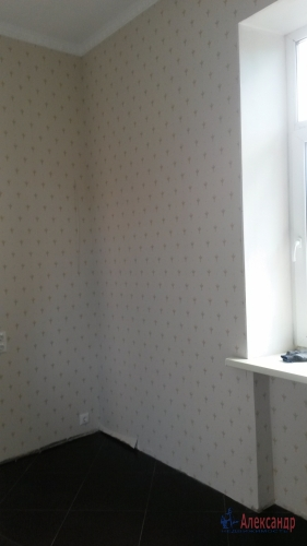 3-комнатная квартира (87м2) на продажу по адресу Стрельна г., Санкт-Петербургское шос., 13— фото 13 из 21