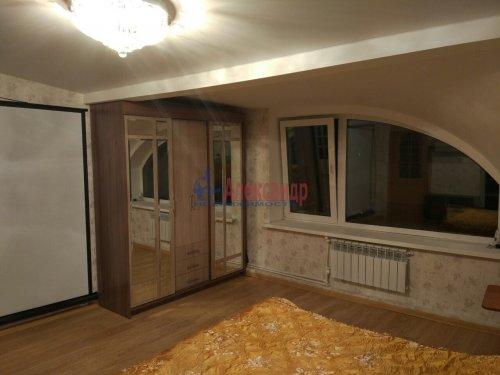 2-комнатная квартира (67м2) на продажу по адресу Всеволожск г., Культуры ул., 4/80— фото 5 из 12