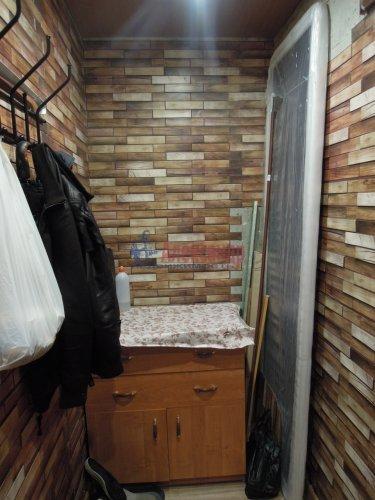 1-комнатная квартира (34м2) на продажу по адресу Извара дер., 10— фото 15 из 15