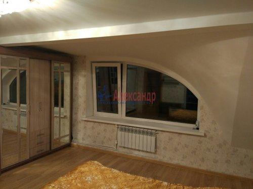 2-комнатная квартира (67м2) на продажу по адресу Всеволожск г., Культуры ул., 4/80— фото 6 из 12