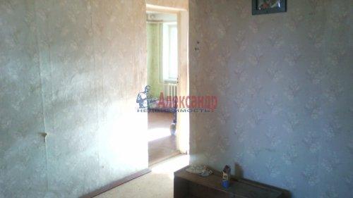 3-комнатная квартира (66м2) на продажу по адресу Зуево дер., 3— фото 4 из 10