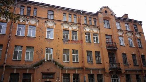 Комната в 5-комнатной квартире (126м2) на продажу по адресу Сытнинская ул., 14— фото 1 из 6