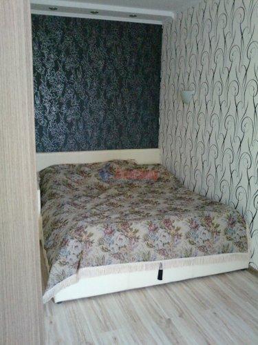 2-комнатная квартира (45м2) на продажу по адресу Выборг г., Ленина пр., 4— фото 5 из 14