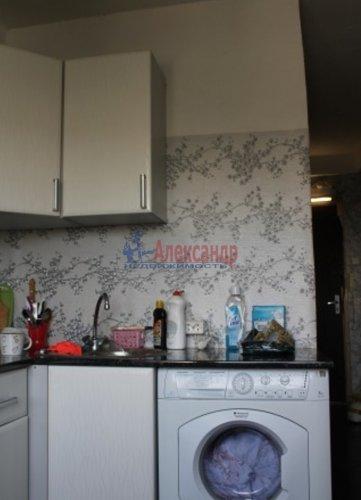 1-комнатная квартира (33м2) на продажу по адресу Белорусская ул., 26— фото 3 из 11