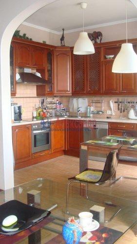 4-комнатная квартира (117м2) на продажу по адресу Кузнецова пр., 22— фото 7 из 21