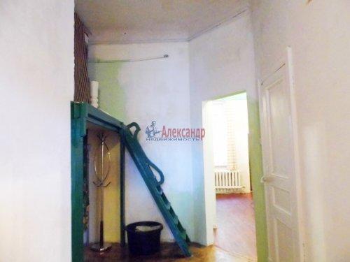 3-комнатная квартира (82м2) на продажу по адресу Правды ул., 22— фото 12 из 18