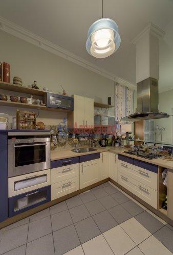 2-комнатная квартира (155м2) на продажу по адресу Садовая ул., 24— фото 12 из 22