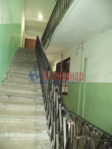 2-комнатная квартира (50м2) на продажу по адресу Маркина ул., 14-16— фото 22 из 28