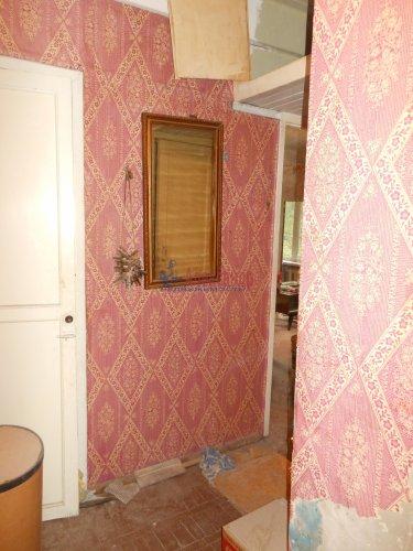 1-комнатная квартира (30м2) на продажу по адресу Вещево пос., 11— фото 8 из 11
