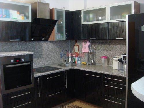 2-комнатная квартира (56м2) на продажу по адресу Ленинский пр., 74— фото 3 из 6