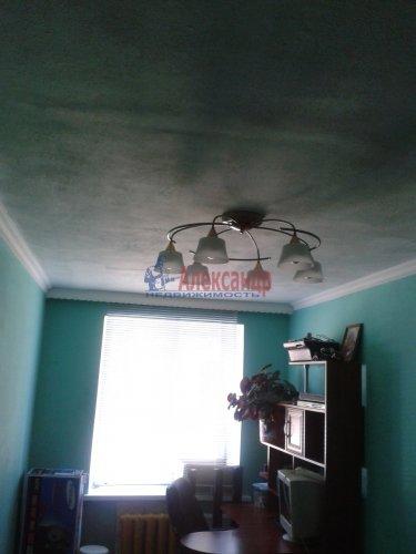 2-комнатная квартира (43м2) на продажу по адресу Победа пос., 29— фото 8 из 12