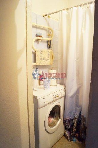 3-комнатная квартира (71м2) на продажу по адресу Хошимина ул., 13— фото 11 из 11