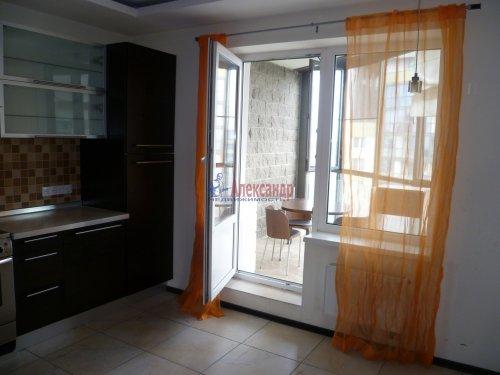 4-комнатная квартира (146м2) на продажу по адресу Кораблестроителей ул., 30— фото 20 из 25