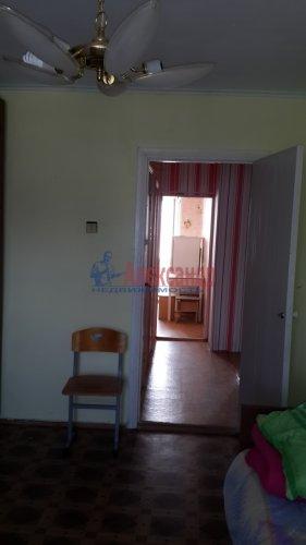 2-комнатная квартира (53м2) на продажу по адресу Бабаево г., Прохорова ул., 10— фото 12 из 18