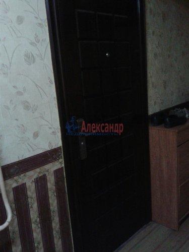 Комната в 12-комнатной квартире (142м2) на продажу по адресу Суздальский просп., 61— фото 4 из 7