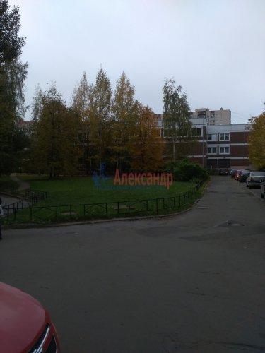 5-комнатная квартира (101м2) на продажу по адресу Королева пр., 44— фото 15 из 17