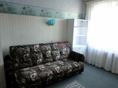 2-комнатная квартира (49м2) на продажу по адресу Стрельна г., Орловская ул., 4— фото 2 из 5