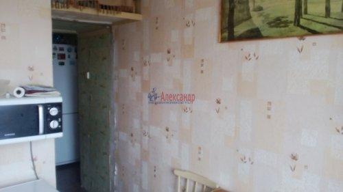 3-комнатная квартира (70м2) на продажу по адресу Будапештская ул., 77— фото 4 из 6