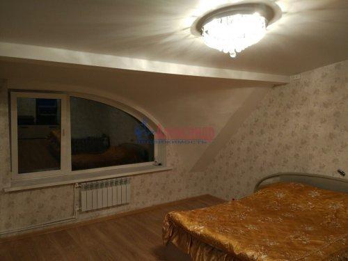 2-комнатная квартира (67м2) на продажу по адресу Всеволожск г., Культуры ул., 4/80— фото 8 из 12