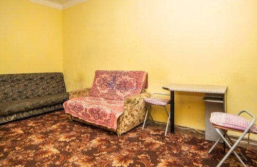 Комната в 10-комнатной квартире (285м2) на продажу по адресу Савушкина ул., 80— фото 4 из 7